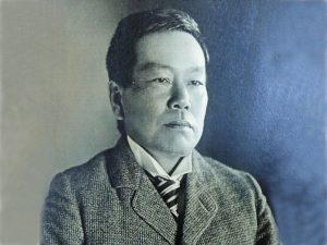 長澤 鼎(ながさわ かなえ)