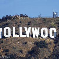 ハリウッド カリフォルニア州