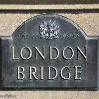ロンドン・ブリジ レイク・ハバス