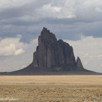 シップロック ニューメキシコ州