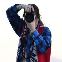 米国写真家ken kanazawaとは?